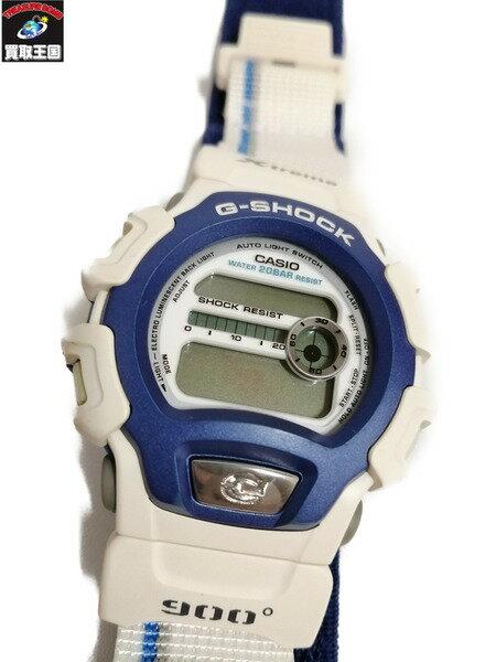 腕時計, メンズ腕時計 G-SHOCKDW-004BD-6T X-treme Terje Haakonsen