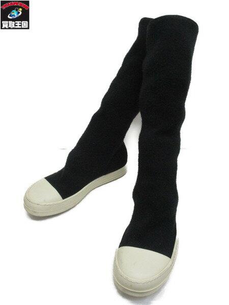 メンズ靴, スニーカー Rick Owens DRKSHDW