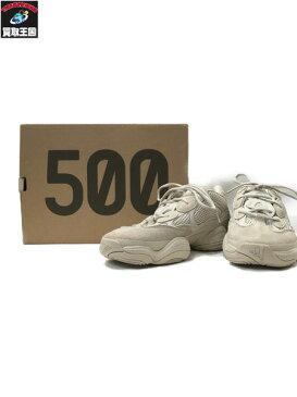 adidas (アディダス) YEEZY BOOST 500 DB2908 28.5cm【中古】[値下]