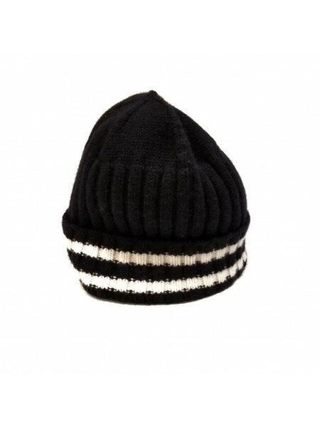 メンズ帽子, ニット帽 JUNYA WATANABE COMME des GARCONS MAN