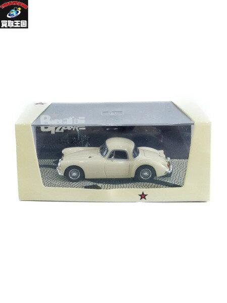 車, ミニカー・トイカー 143 Bizarre