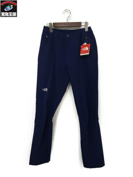 メンズファッション, ズボン・パンツ THE NORTH FACE ALPINE LIGHT PANT