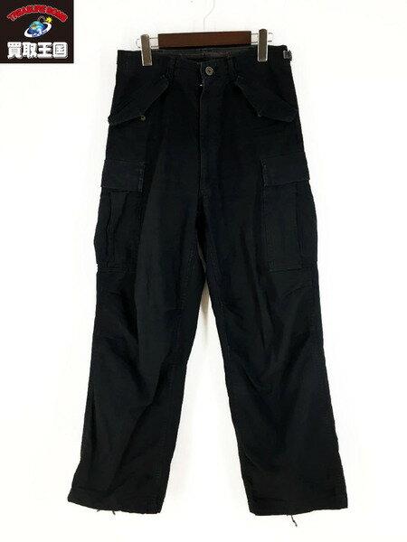 メンズファッション, ズボン・パンツ COMME des GARCONS