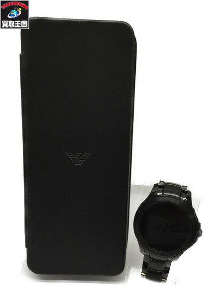 腕時計, メンズ腕時計 EMPORIO ARMANI GEN2 ART9007