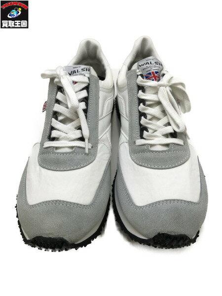 メンズ靴, スニーカー WALSH Voyager (8)