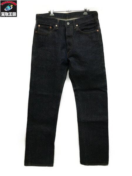 メンズファッション, ズボン・パンツ IRON HEART LOT634 (W34)