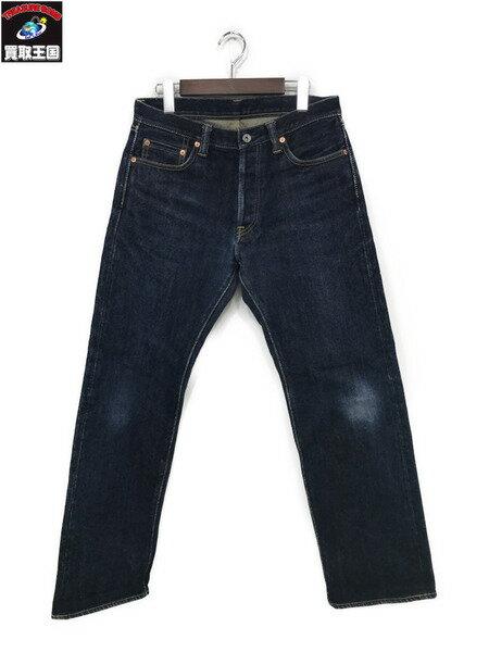 メンズファッション, ズボン・パンツ IRON HEARTLOT 634S