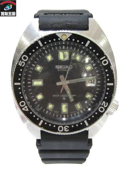 腕時計, メンズ腕時計 SEIKO 6105-8000