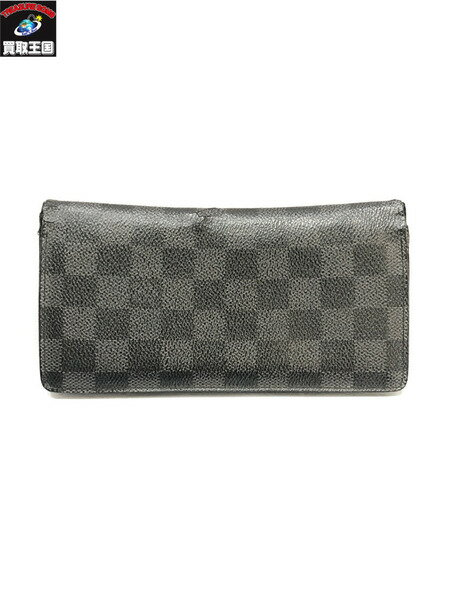 財布・ケース, レディース財布 LVN62665SP2018 Louis Vuitton