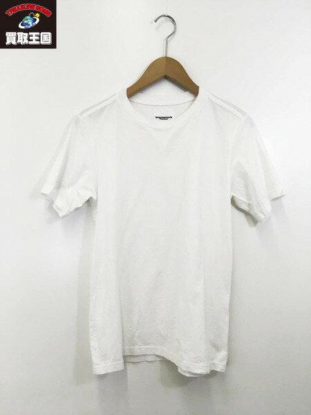 トップス, Tシャツ・カットソー TAKAHIRO MIYASHITA The Soloist. 19SS crew neck s s tee(44)