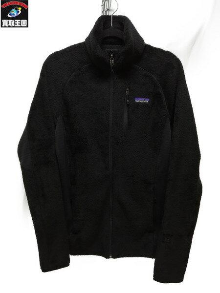 メンズファッション, コート・ジャケット patagoniaR2SBLK