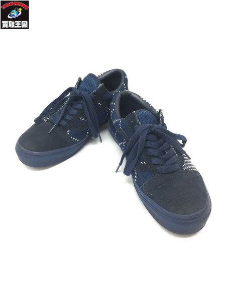 メンズ靴, スニーカー VANSV36CLFDMTLOLDSKOOL26.5cm