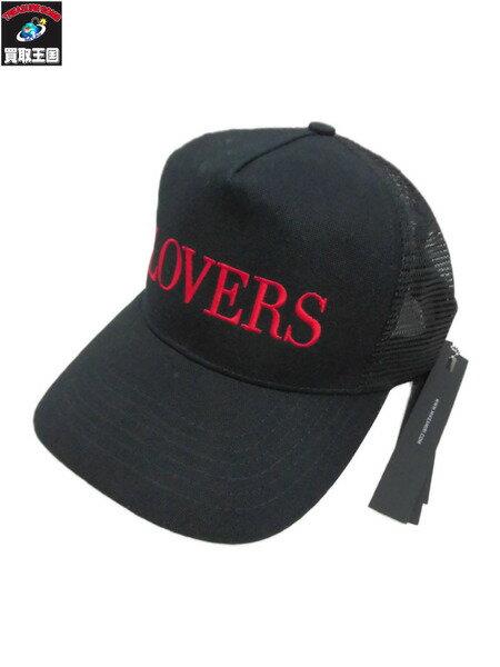 メンズ帽子, キャップ AMIRI LOVERS