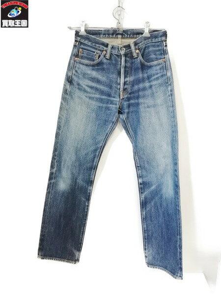 メンズファッション, ズボン・パンツ IRON HEART 634S W30