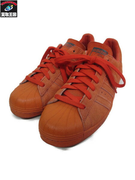 メンズ靴, スニーカー adidas 80s(26.5)