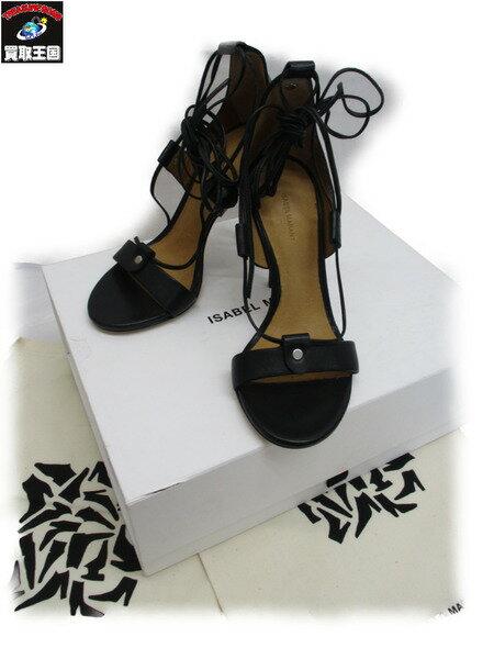 レディース靴, パンプス ISABEL MARANT (36)