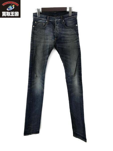 メンズファッション, ズボン・パンツ Dior homme 07AW 26