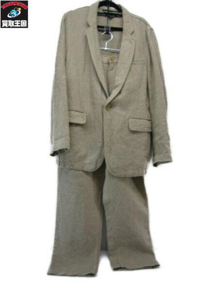 メンズファッション, ズボン・パンツ COMME des GARCONS HOMME PLUS S
