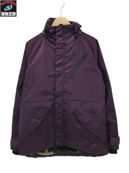 メンズファッション, コート・ジャケット CYCLE WORKS L