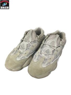 adidas/YEEZY BOOST 500/DB2908/27.0cm【中古】