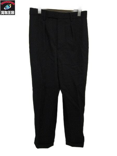 メンズファッション, ズボン・パンツ JUNYA WATANABE COMME des GARCONS 28
