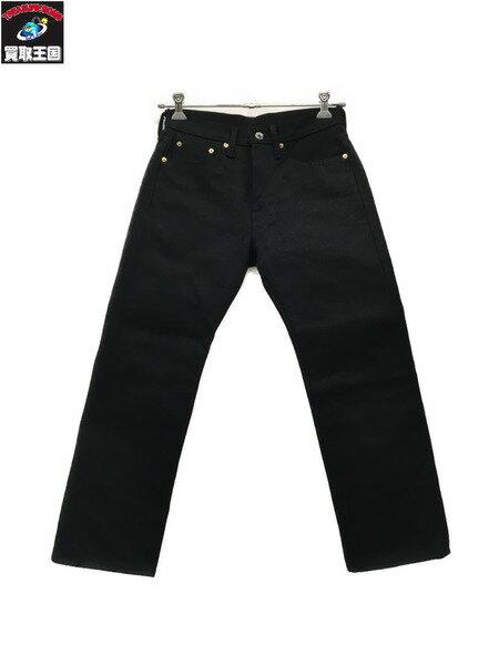 メンズファッション, ズボン・パンツ IRON HEART 21oz9634Z W28