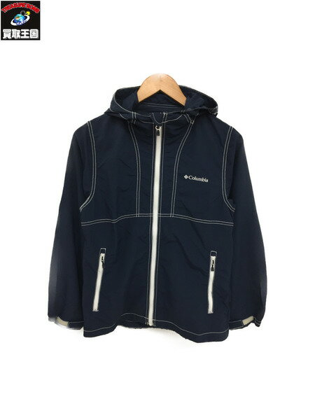 レディースファッション, コート・ジャケット Columbia PL3996 (M)