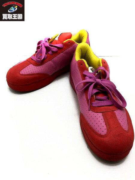 メンズ靴, スニーカー ReebokBBC ICECREAM 27.5