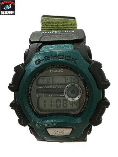 腕時計, メンズ腕時計 G-SHOCK X-treme DW-004
