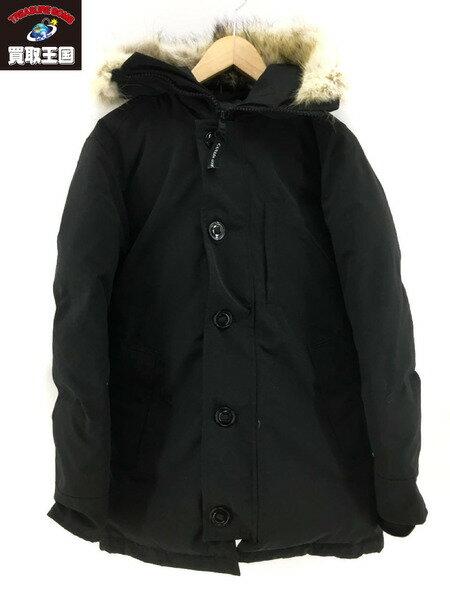 メンズファッション, コート・ジャケット CANADA GOOSE 3425JM S