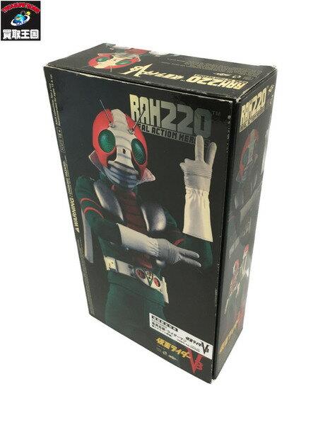 コレクション, フィギュア RAH220 V3