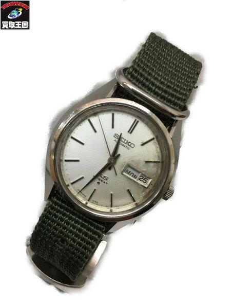 腕時計, メンズ腕時計 SEIKO KING SEIKO Hi-BEAT 5626-7110