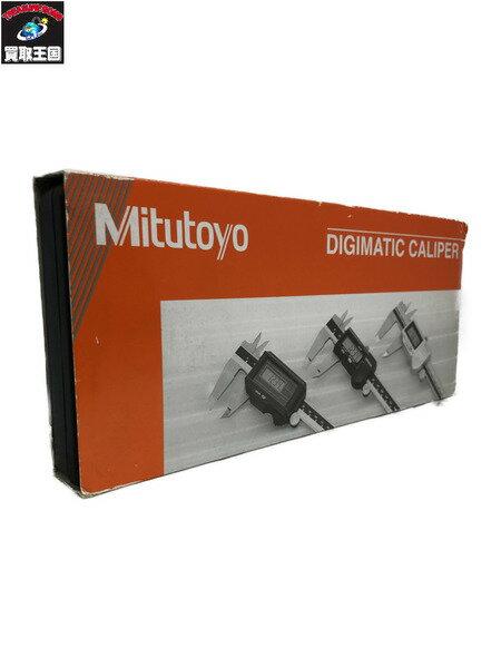 手動工具, その他 Mitutoyo CD-20AX 500-152-30