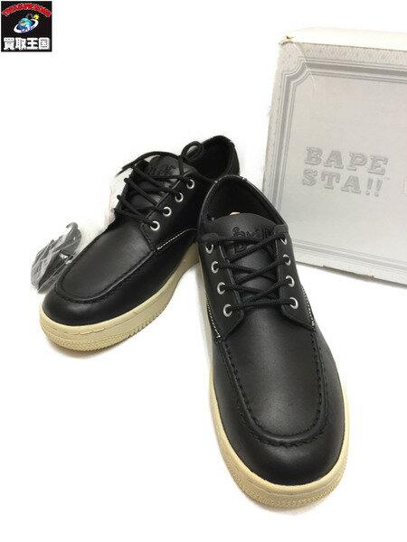 メンズ靴, スニーカー A BATHING APEBAPESTA26cm