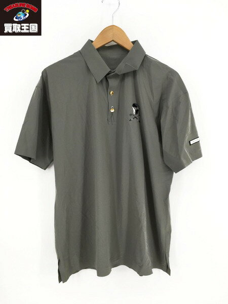 トップス, ポロシャツ MARKLONA 48