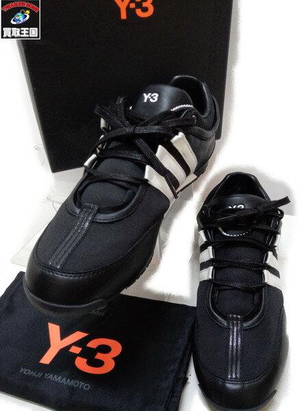 メンズ靴, スニーカー Y-3adidasBOXINGAQ5538