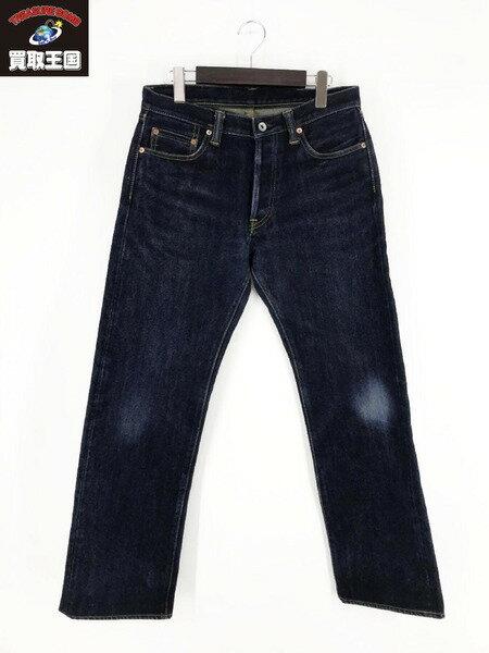 メンズファッション, ズボン・パンツ IRON HEART 21oz 634S W32 L34