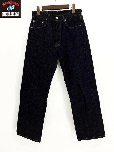 メンズファッション, ズボン・パンツ Levis 503B XX BIGE