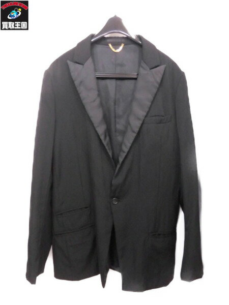 メンズファッション, コート・ジャケット The Viridi-anne 48