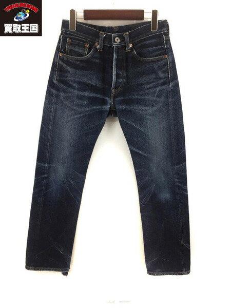 メンズファッション, ズボン・パンツ IRON HEART 634
