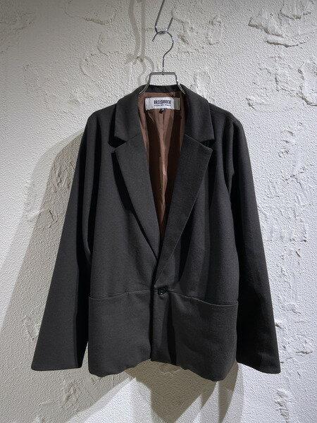 メンズファッション, コート・ジャケット BASIS BROEK1B2