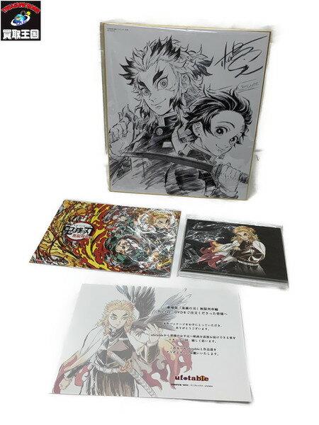 コレクション, フィギュア  DVDBlu-ray 3