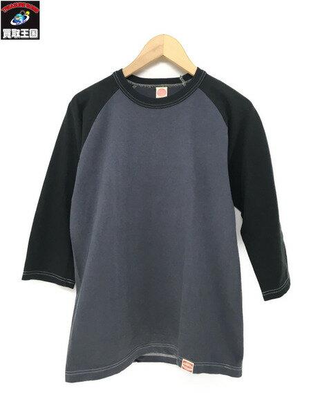 トップス, Tシャツ・カットソー McHILL L