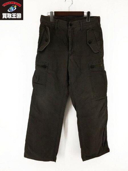 メンズファッション, ズボン・パンツ COMME des GARCONS S)33