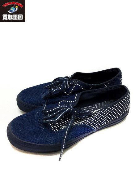 メンズ靴, スニーカー VANS FDMTL