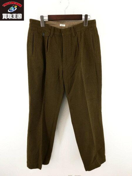 メンズファッション, ズボン・パンツ PHIGVEL
