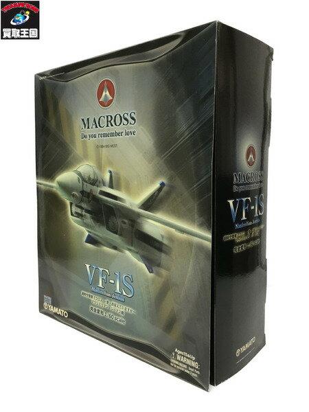 コレクション, フィギュア  YAMATO 160 VF-1S