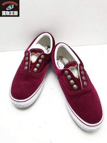 メンズ靴, スニーカー VANS V95 JOJO 26cm