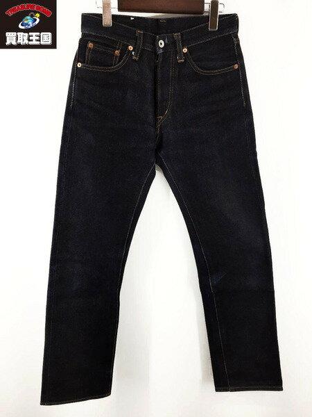 メンズファッション, ズボン・パンツ IRON HEART 21oz EXTRA HEAVY DENIM Lot634 W29