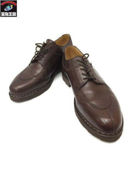 メンズ靴, ビジネスシューズ Paraboot AVIGNON GRIFF II U 7H